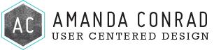Amanda Conrad