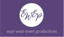 East West Event Productions
