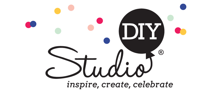 Studio DIY Branding & Blog Redesign