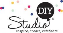 Studio DIY Branding & Blog Redesign
