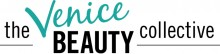 The Venice Beauty Collective Identity